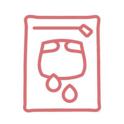 Kaatje-Katoen-2020—icoon-Wetbag
