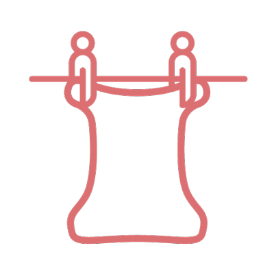 Kaatje-Katoen-2020—icoon-aan-de-lijn