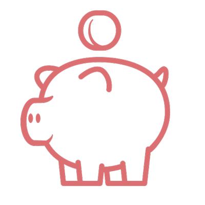 Kaatje-Katoen-2020—icoon-besparen