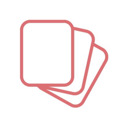 Kaatje-Katoen-2020—icoon-billendoekjes