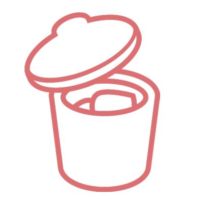 Kaatje-Katoen-2020—icoon-luieremmer