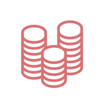Kaatje-Katoen-2020—icoon-uitgave