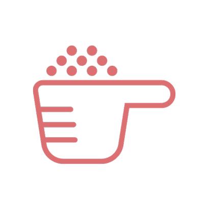 Kaatje-Katoen-2020—icoon-waspoeder