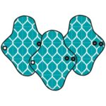Moroccan Tile