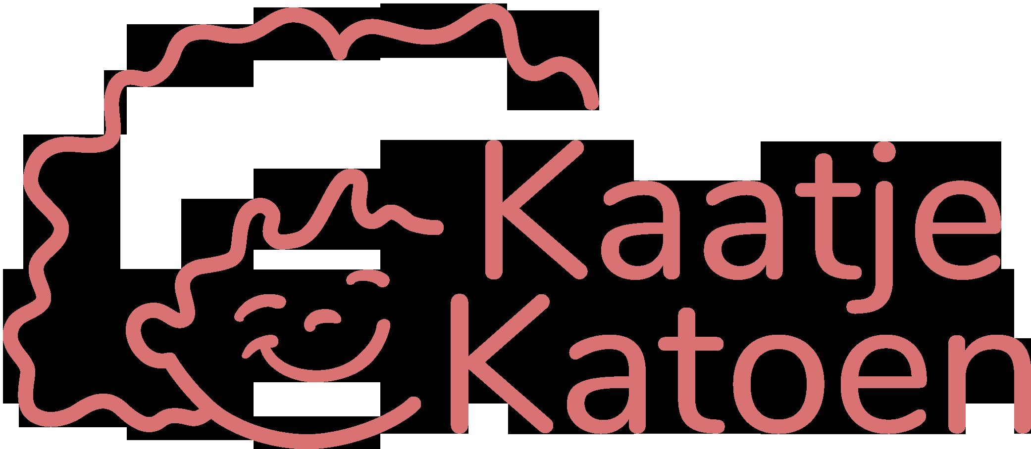 Kaatje Katoen