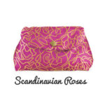 Scandinavian Roses