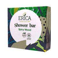 Shower Bars