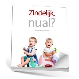 baby-boom-zwanger-boek-500