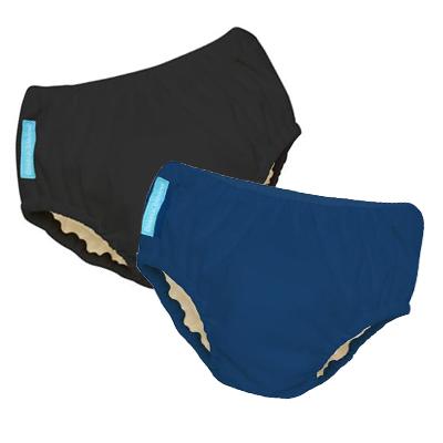 Charlie Banana Reusable Super Pro underwear