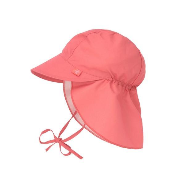 Lässig Flap Hat