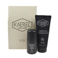 Kaerel Gift set