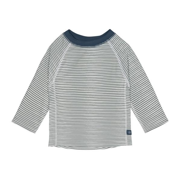 Lässig UV-shirt long sleeve