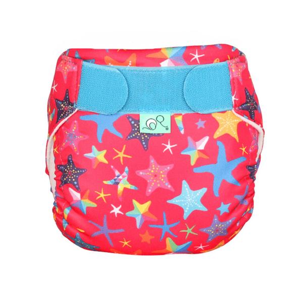 TotsBots zwemluier Little Star