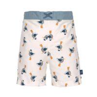 Lässig zwemluier - shorts
